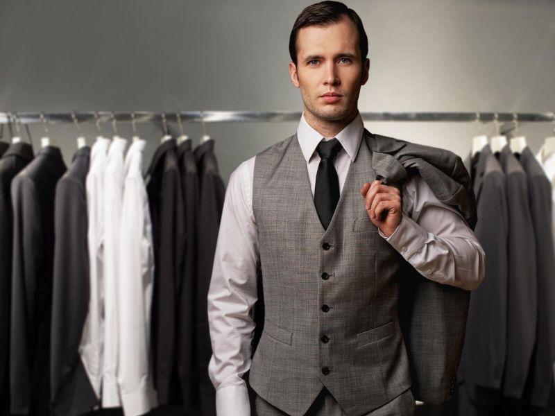 bigstock-businessman-in-classic-vest-ag-39007423