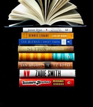 yiannis misirlis books