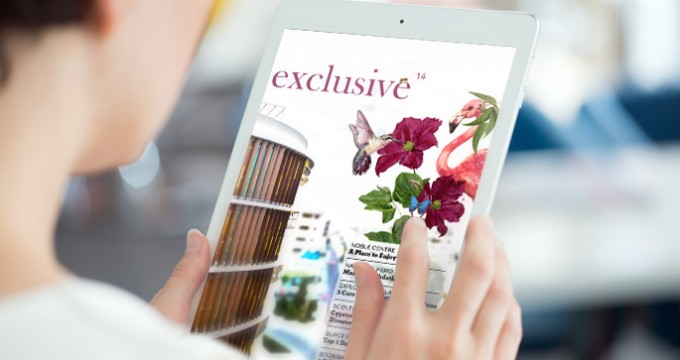 exclusive14-ipad