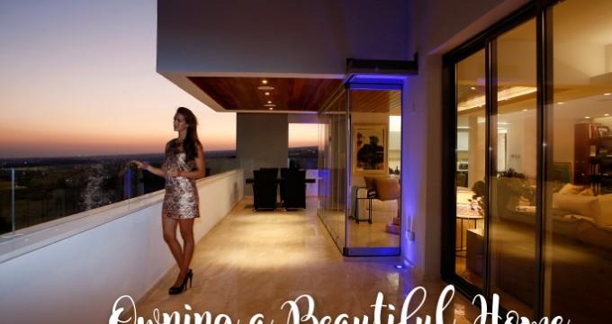 beautiful_home