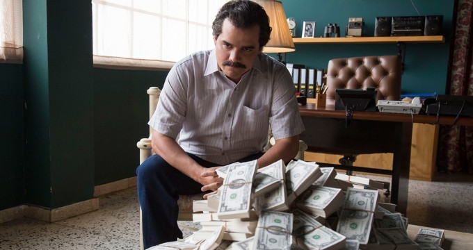 narcos-pablo-escobar-brother-netflix