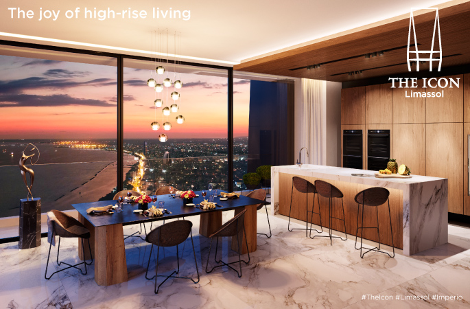 joy-of-highrise-living