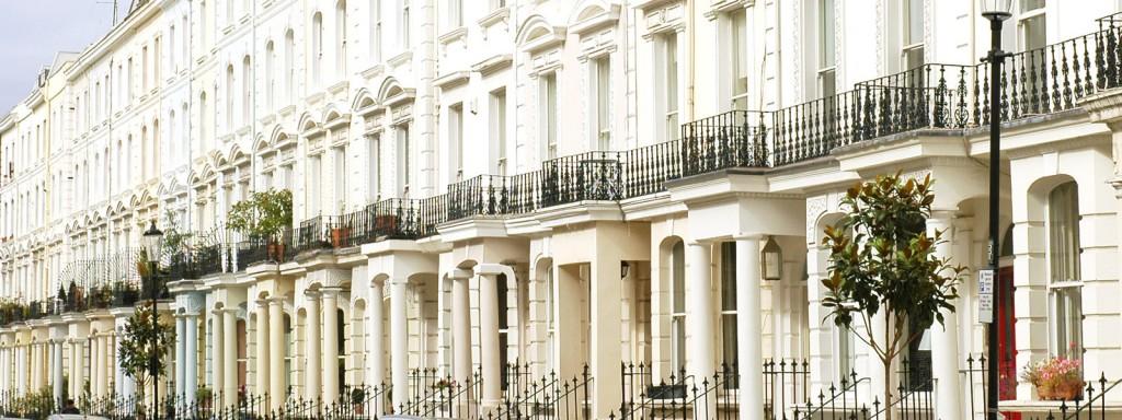 London-property-Search03