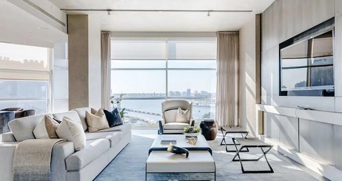 airbnb imperio properties