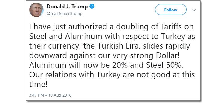 trump-tweet1
