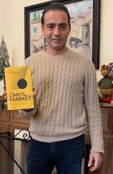 market limits2