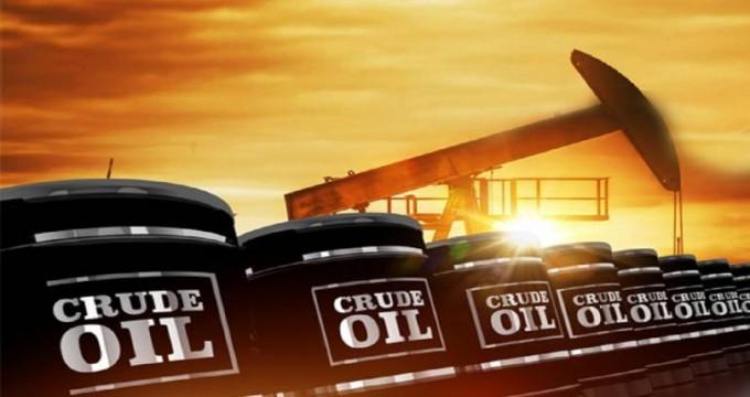 crude-oil-copy.jpg01-770x433