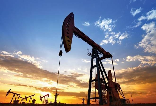us_oil_prices_660_210420015820